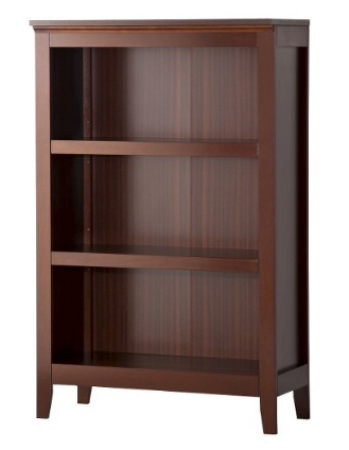 Target Home Office Media Furniture All Things Target