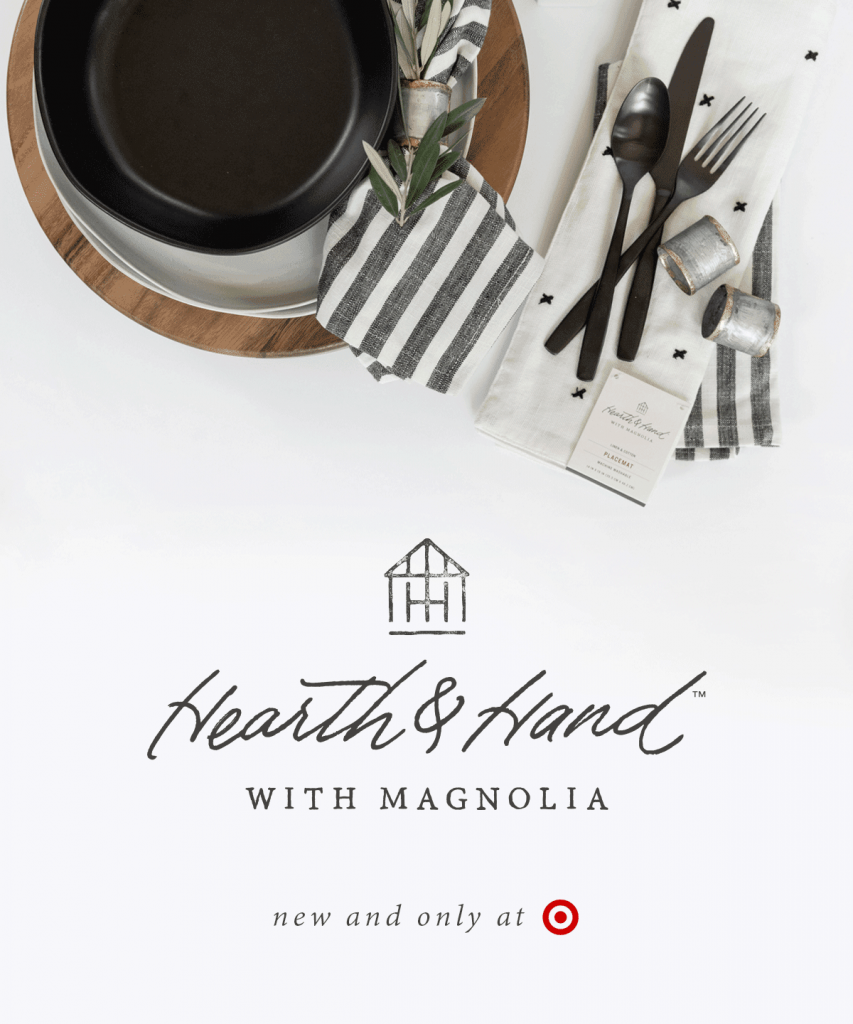 hearth hand magnolia target collection all things target