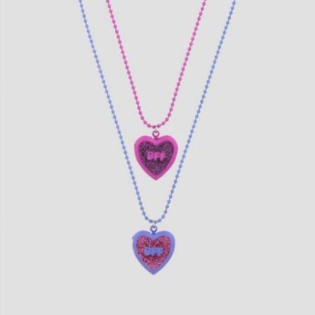 essential heart chain necklace locket with women diffuser oil animal lockets love aromatherapy pendant cat jewelry long for