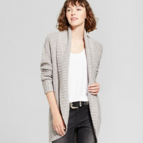 $10 Gift Card with $40 Apparel, Shoes or Accessories Purchase + FREE Shipping