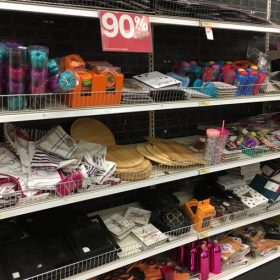 Readers' 90% off Halloween & Dollar Spot Clearance Finds