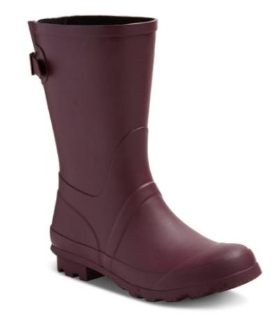 target coats boots hats gloves scarves all things target. Black Bedroom Furniture Sets. Home Design Ideas