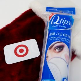 Get Ready for Holiday Guests with Unilever & Target Gift Card Offer