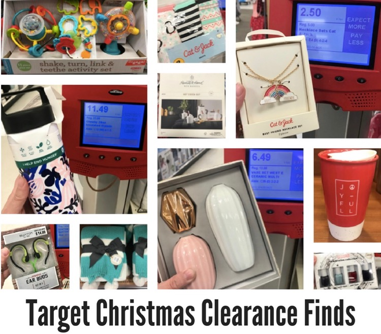 i stopped by my target store in kent and found some great items that are part of the christmas clearance i took a ton of photos so it will give you a - Target Christmas Clearance Schedule