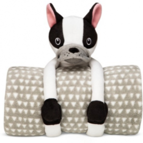 30% off Kids' Home + Extra 15% off Kids' Bedding