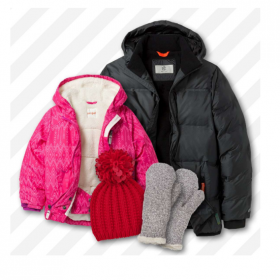 50 off coats jackets u0026 cold weather accessories free shipping