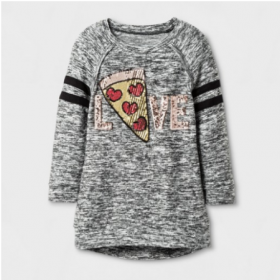 Extra 20% off Kids' Clearance Clothing + FREE Shipping