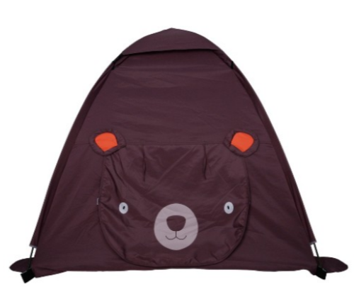 Great Pillowfort Bear Play Tent reg SAVE