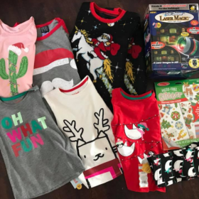 Readers' Target Clearance Finds (Including Christmas)