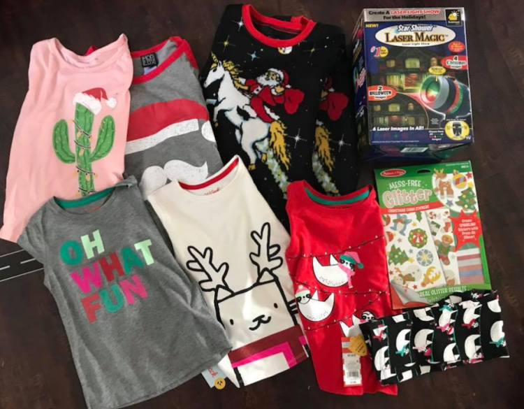 Target Clearance Christmas Toys Clothes All Things Target