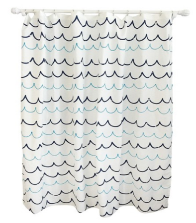 Target Shower Curtain All Things