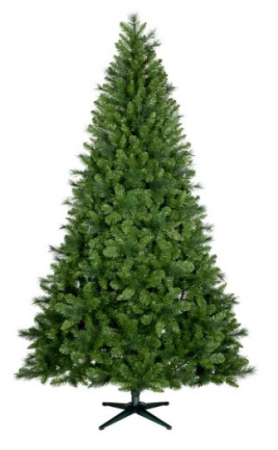 Target 50% off Christmas Trees Sale | All Things Target