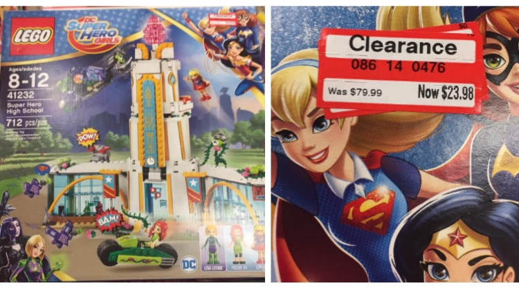 Target Toys Legos : Target off toy clearance all things