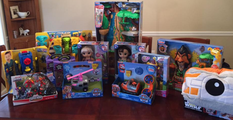 All Toys At Target : Target off toy clearance all things