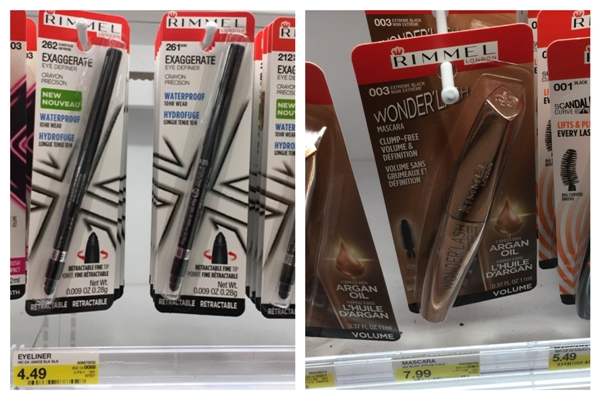 picture regarding Rimmel Printable Coupons called Purchase A single Rimmel Eye Content Attain Just one Rimmel Mascara Cost-free