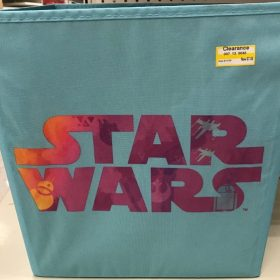 Target Weekly Clearance Update