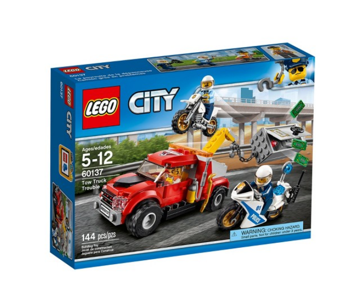 lego friends coupon code target