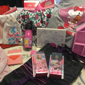 Readers' 90% off Valentine Clearance Finds