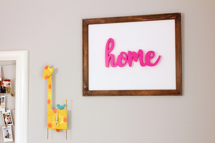 diy canvas word art diy canvas word wall all things target 10716