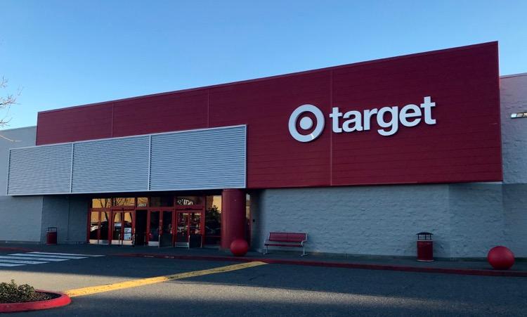 target store closing list 2019
