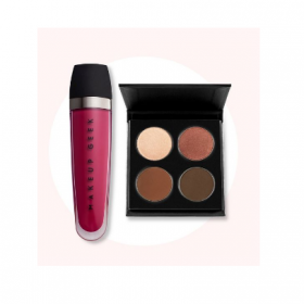 8 New Beauty Brands at Target.com