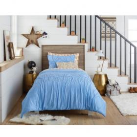 30% off Bed, Bath, Decor, Furniture & Rugs at Target.com