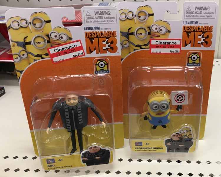 Target Clearance Deals   All Things Target