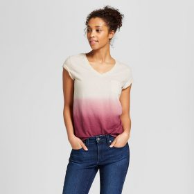 $10 Gift Card with $40 Apparel, Shoes & Accessories Purchase