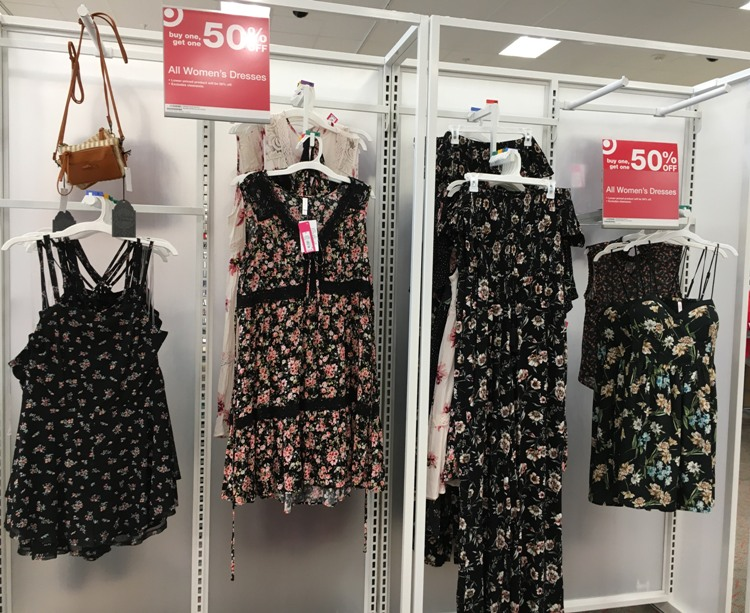 ac80d82257 ... styles for spring or summer. Target REDcard holders will get FREE  shipping. If you spend $35 you'll get FREE shipping with any other form of  payment.