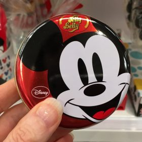 40% off Mickey Candy Cartwheel Offer