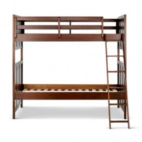 Pillowfort Bunk Bed 70% off