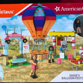 Readers' 70% off Toy Clearance Finds