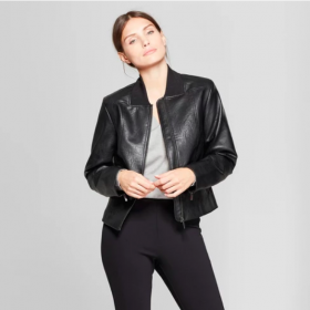 New Target Prologue Clothing Brand (coming 9/14)