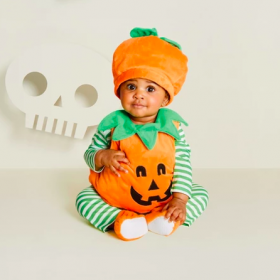 40% off Halloween Costumes at Target (Today only)