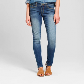 Women's Clothings 20% off + Jeans are Buy One, Get One 50% Off at Target.com