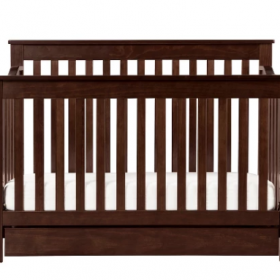 $40 Gift Card with $250 Nursery Furniture Purchase + FREE Shipping