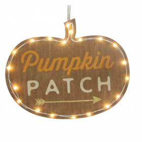 $10 off $50 Halloween Costume & Decor Purchase + FREE Shipping