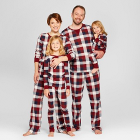b11c257eeb Target Matching Family Pajamas. 11 23 18. Today is a great day to buy the Target  Matching Family Pajamas they are on sale for  5- 15.00.