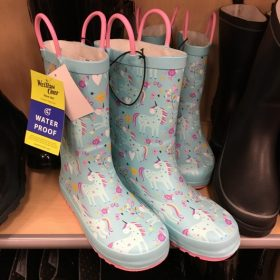 Save 20% on Kids' & Toddler Shoes & Boots (Includes Clearance)