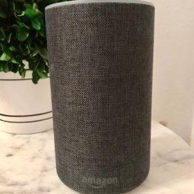 face69c77e Target Deals on Amazon Devices