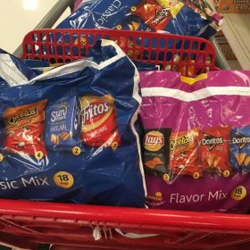 Readers' 90% off Target Halloween & Dollar Spot Clearance Finds