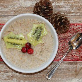 Fun & Festive Ways to Top Your Better Oats Oatmeal