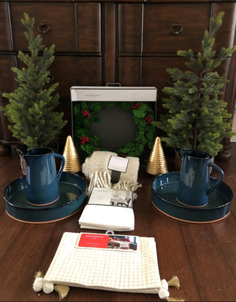 e1ad61fd030 Readers' Target 90% off Christmas Clearance Finds | All Things Target