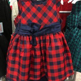 20% off Girls' & Toddler Dresses & Skirts