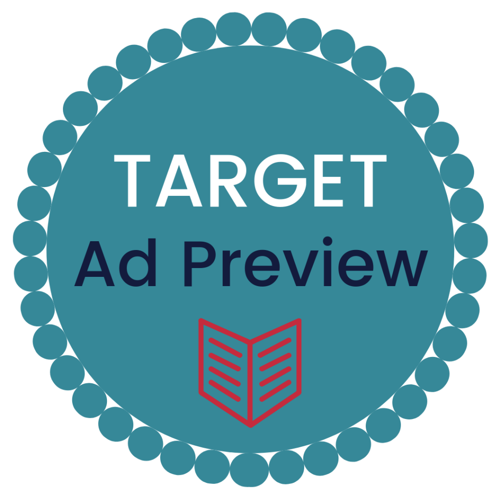 f0d3def0e37 Thanks to Free Stuff Finder we have a sneak peek at next week s Target ad.  Make sure you check out Free Stuff Finder for great deals at other stores  in ...