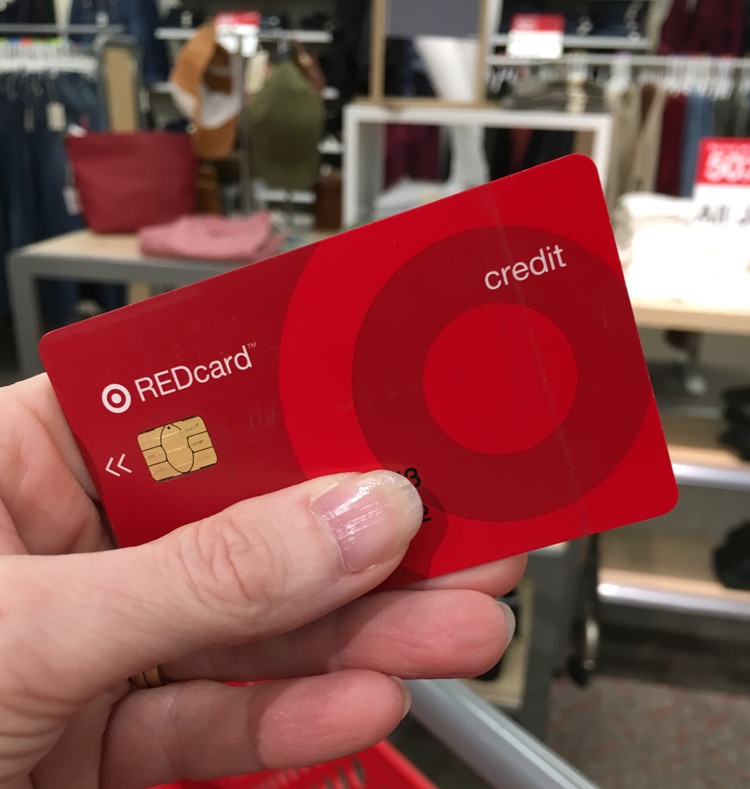 54de47125 Get a REDcard & get a $35 off $70 Coupon (5/19-6/15)   All Things Target