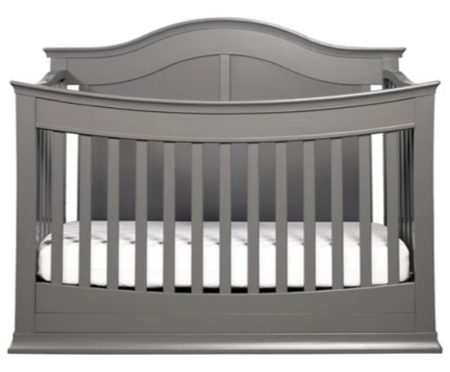 50 Gift Card With 300 Nursery Furniture Purchase Free