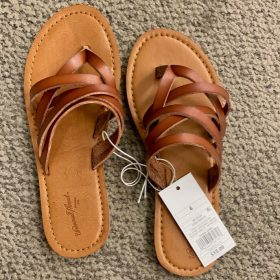 00d9b19d9a1cf Select Sandals on Sale for the Whole Family