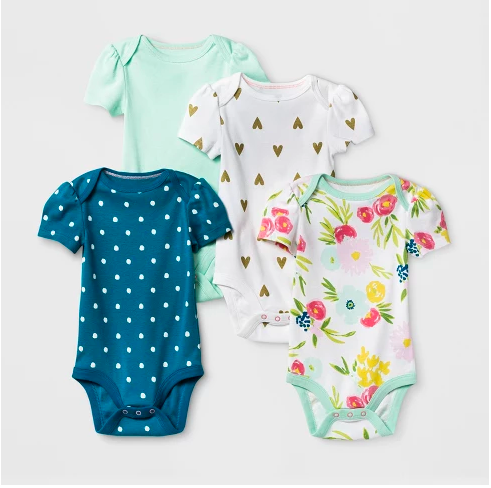 1a7c1afc7 All of these items would make great baby shower gifts. Here is a peek at  the savings. Keep in mind, this sale is only available online. Cloud Island  ...
