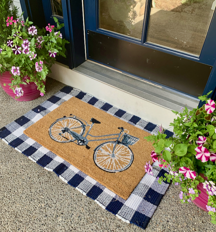 Target Doormats On Sale